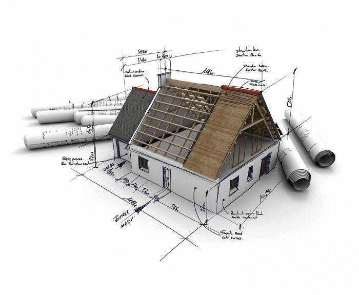 Что ещё следует знать о разрешении на строительство?