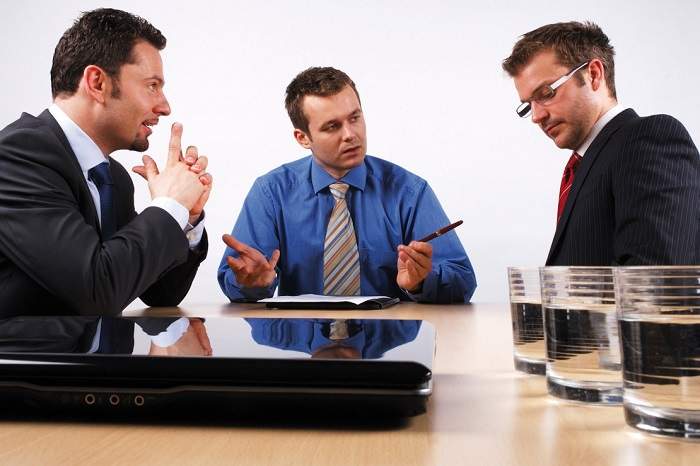 Варианты досудебного разрешения конфликтов