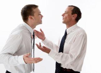 Что делать при конфликте с кредитором