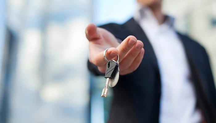 Кто является собственником жилья, предоставляемого по договору социального найма?