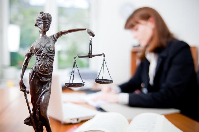 Какую помощь окажут юристы?