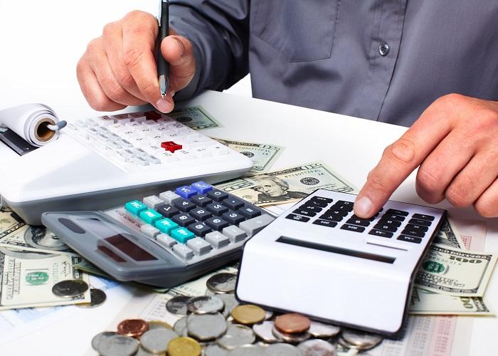 В каких случаях выплата содержания прекращается?