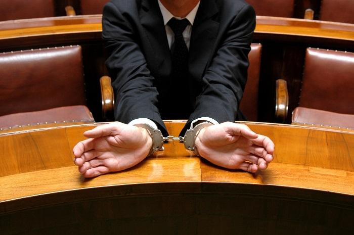 Привлечение к уголовной ответственности лица, виновного в ДТП и иные варианты наказания