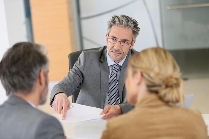 Вопросы, которые чаще всего решают наши юристы