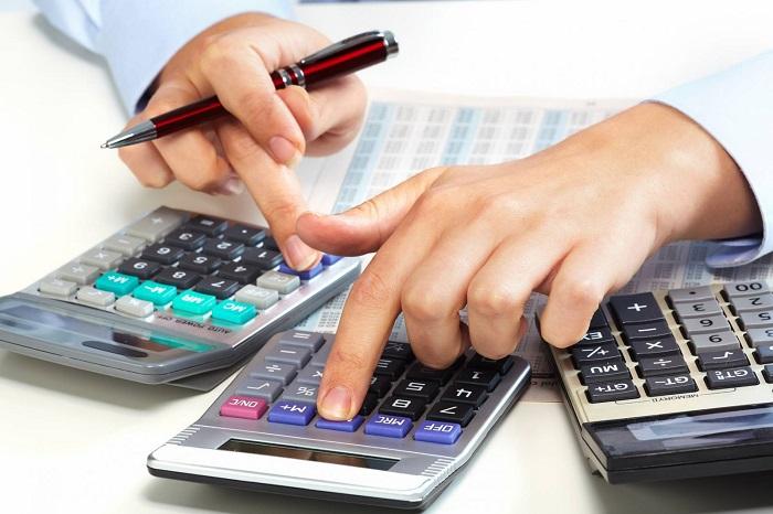 Как правильно списать задолженность?