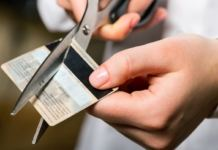 Споры с банком по кредиту