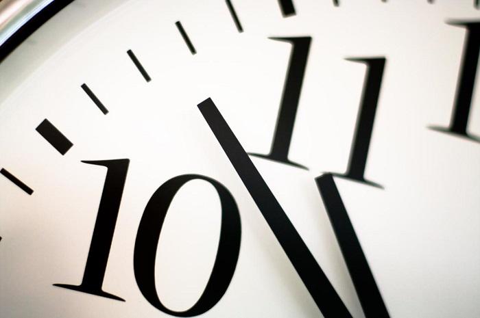 Что такое срок исковой давности?