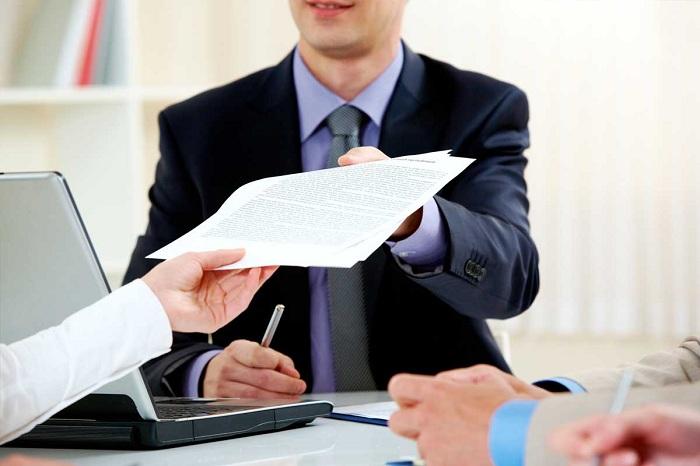 Срок рассмотрения заявки на выдачу лицензии