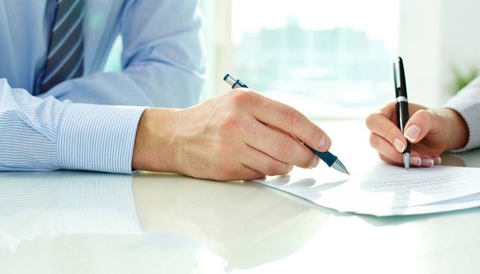 Требования, предъявляемые к составлению завещания