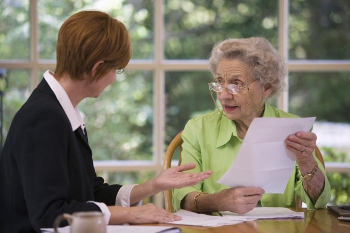Каким требованиям должен отвечать завещатель?
