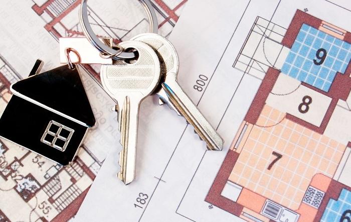 Как написать завещание, если предметом наследования является квартира?