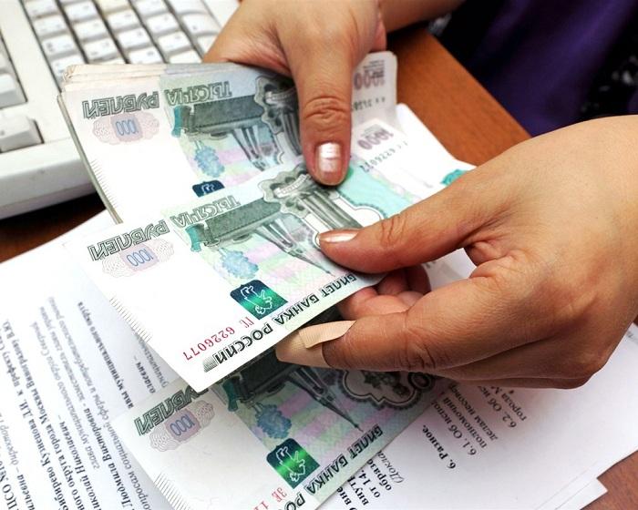 Алгоритм действий для получения финансовой компенсации