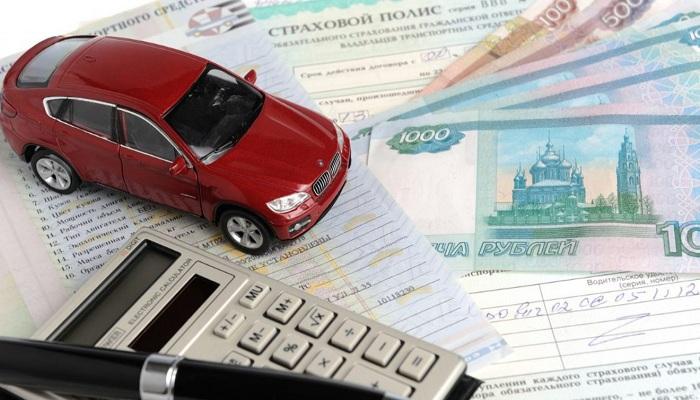 Как получить выплату по полису ОСАГО?