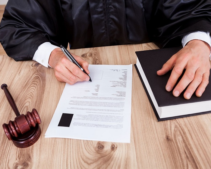 Какие документы подлежат обжалованию, и кто вправе инициировать данную процедуру?