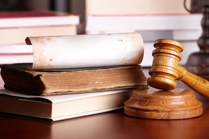 Реальный пример из юридической практики