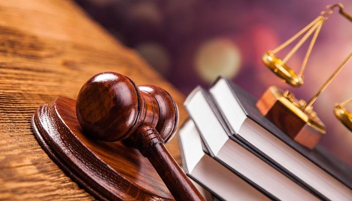 Какие «сюрпризы» ожидают водителя в суде?