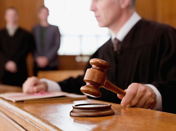 В течение какого времени можно обжаловать постановление суда?