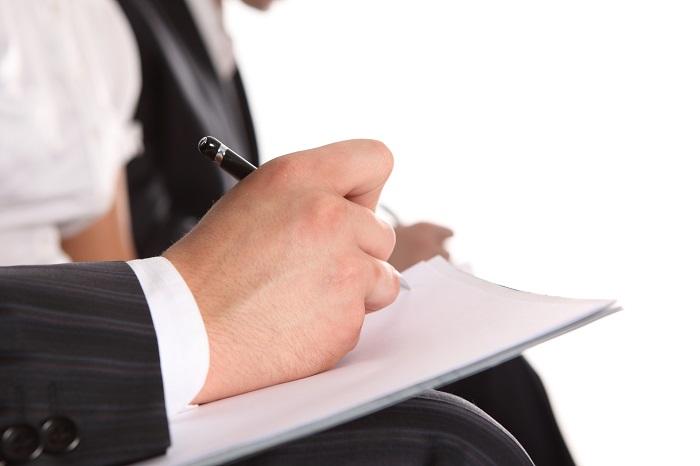 Кто может стать автором апелляционной жалобы?