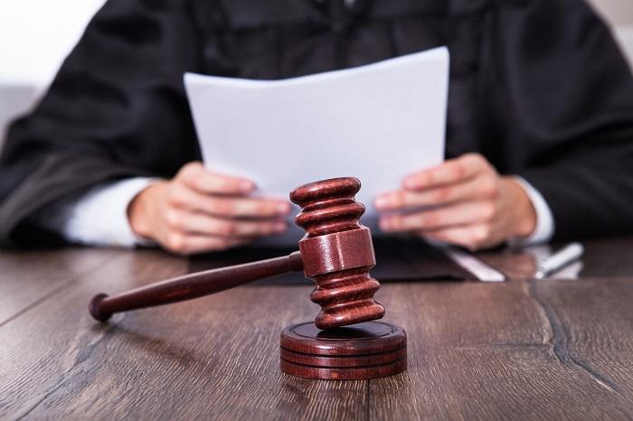 Что делать если срок обжалования судебного решения был пропущен{q}