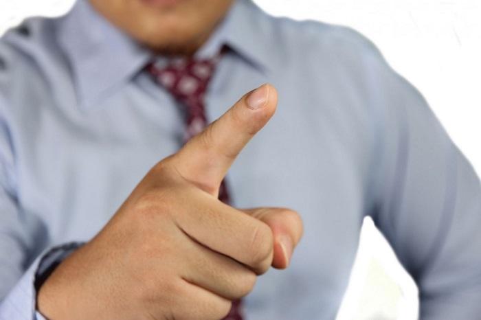5. Исключение обстоятельств, при наличии которых работника нельзя привлечь к ответственности
