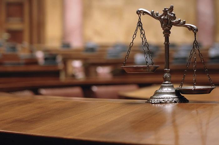 Исполнение акта правосудия о взыскании задолженности