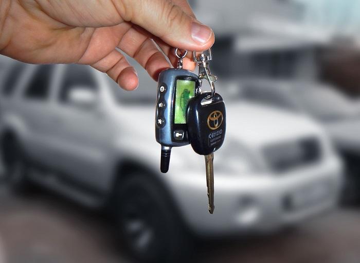 Льготы на управление автомобилем при приобретении