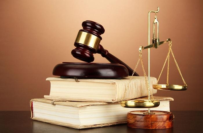 Что стало причиной «неприменимости» закона?