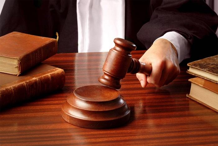 Особенности обжалования решения, вынесенного третейским судом