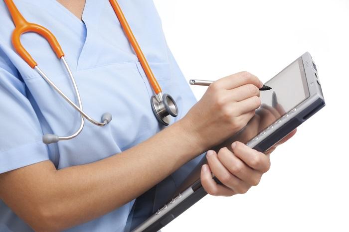 Вычет за получение медицинских услуг детьми