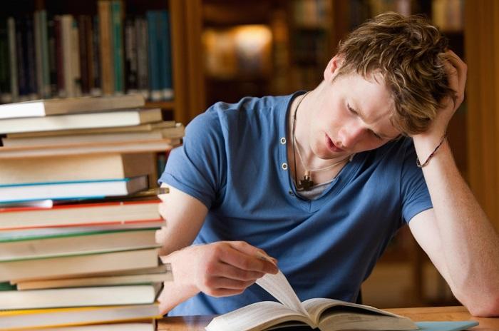 Получение отсрочки если студента отчислили, он переводится в другой ВУЗ или оформляет академический отпуск