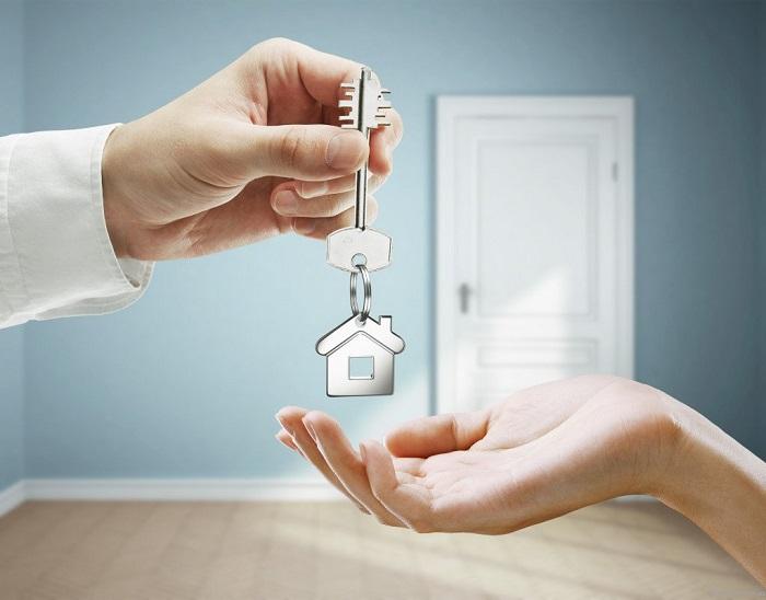 Предоставление альтернативного жилья при выселении