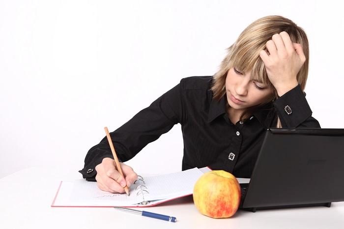 В каких случаях работника могут привлечь к финансовой ответственности?