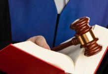 Причины арбитражных разбирательств