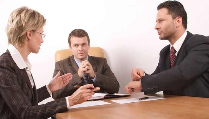 Какие проблемы характерны для административных споров?