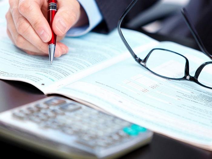 Размер государственной пошлины и порядок её уплаты при подаче иска о праве собственности
