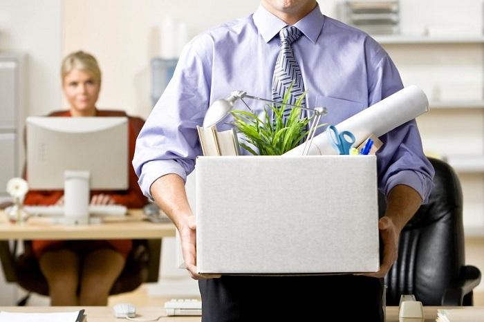 Как поступить работодателю, если сотрудник уволился, не погасив ущерб?