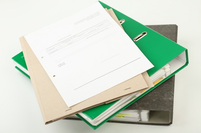 Список дополнительной документации
