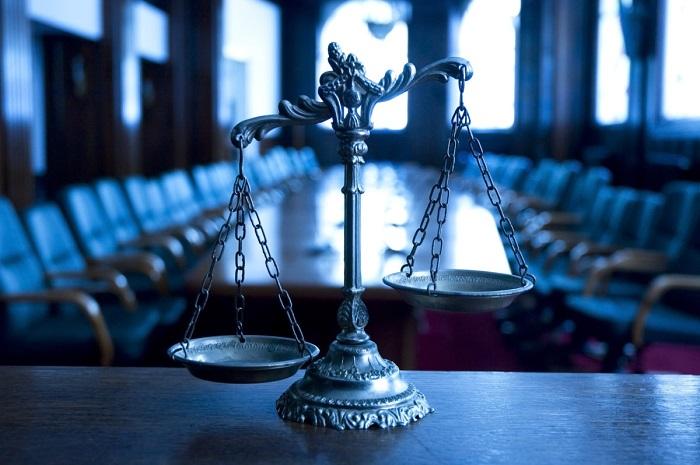 Стадии арбитражного судопроизводства