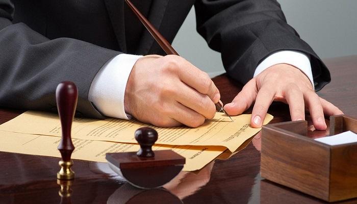 Суть помощи юриста при дорожном происшествии