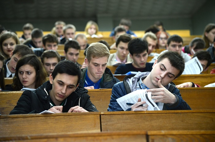 Учёба в магистратуре, как основание для получения отсрочки