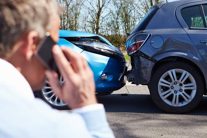 В каких случаях рекомендуется обратиться за помощью к автоюристу?