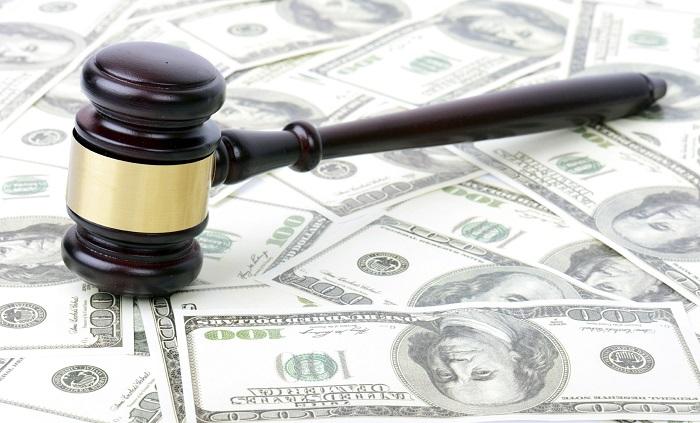 В каких случаях выплата алиментов после совершеннолетия является обязательной?