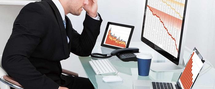 Какие виды банкротства компании существуют?