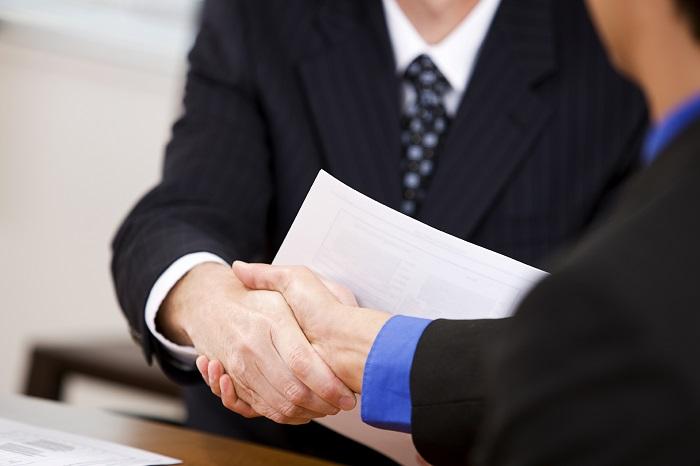 Особенности взыскания задолженности в досудебном порядке