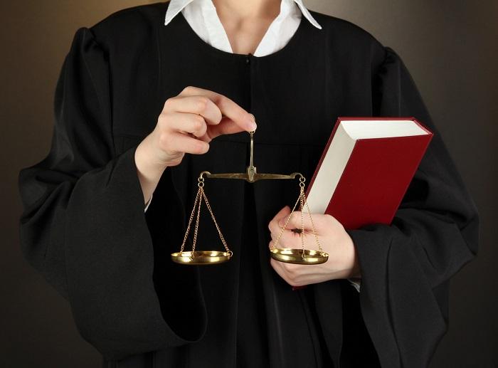 Взыскание задолженности в судебном порядке