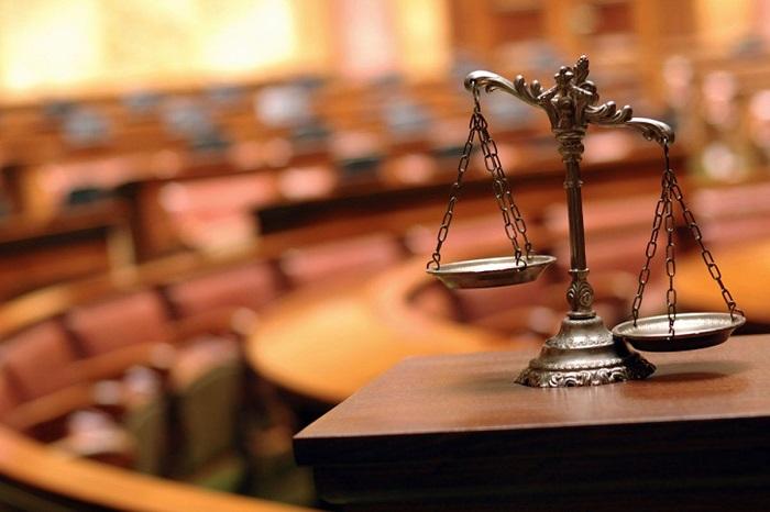 Зачем затягивать арбитражное разбирательство и как это сделать?
