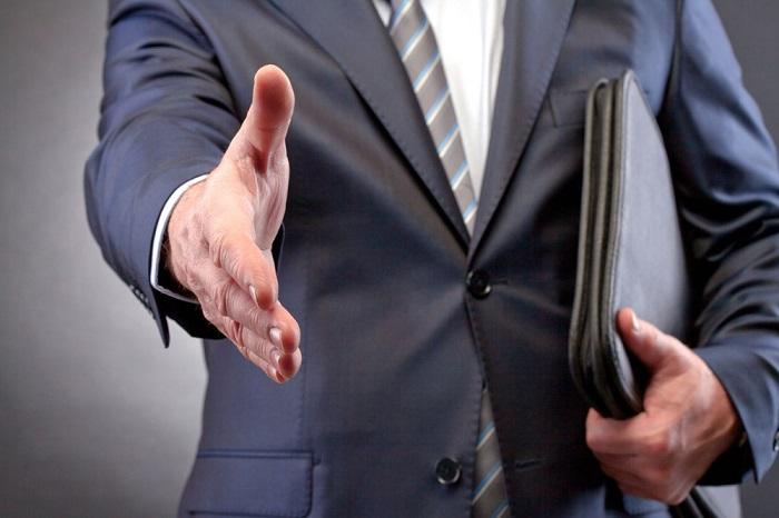 Адвокат или юрист по банкротству физических лиц