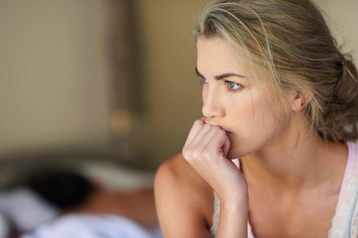 Что делать, если нет возможности получить справку с работы мужа