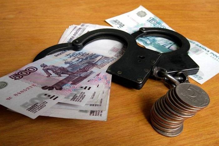 Что грозит автолюбителю за неуплату полученных штрафов?