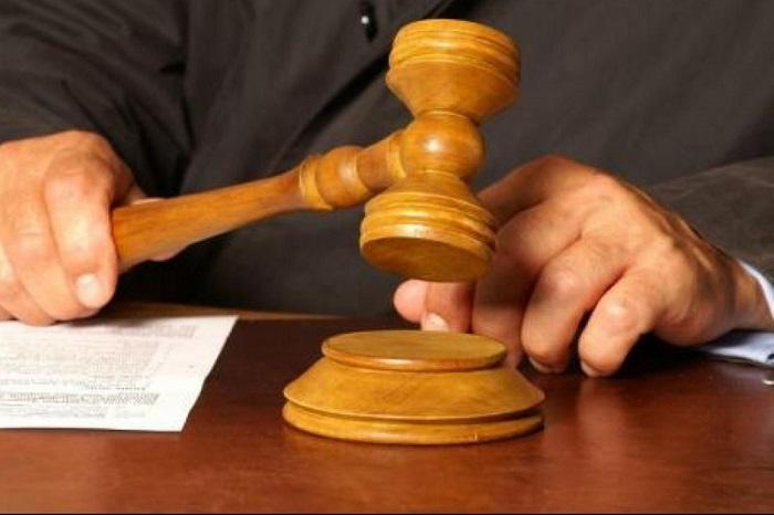 Что предоставить в суд в качестве доказательств?